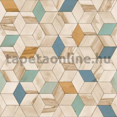 Hexagone L59301