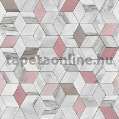 Hexagone L59303