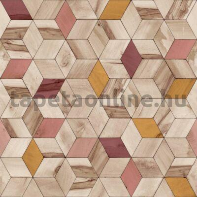 Hexagone L59310