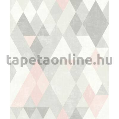 Hexagone L59803