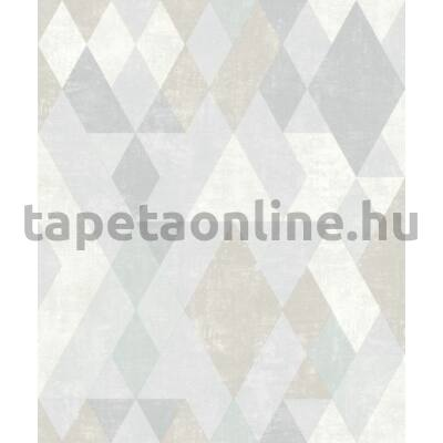 Hexagone L59807