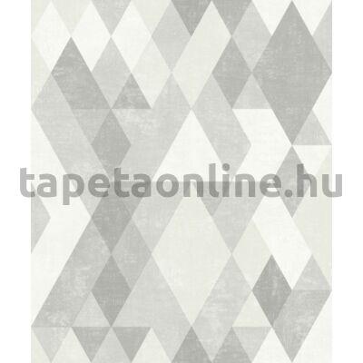 Hexagone L59809