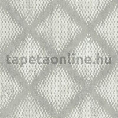 Hexagone L60007