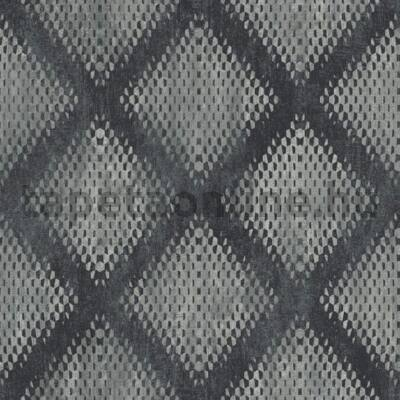 Hexagone L60009