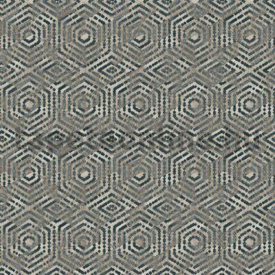 Hexagone L60601