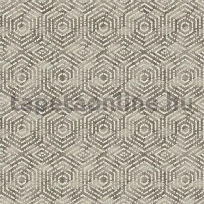 Hexagone L60608