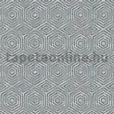 Hexagone L60609