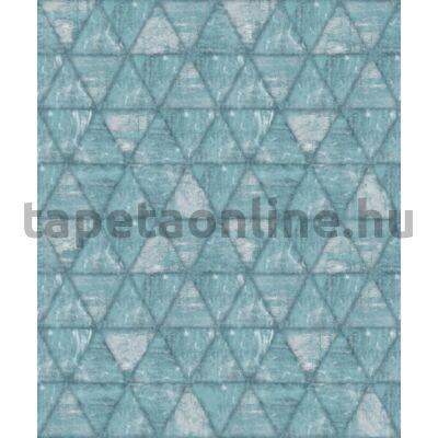 Hexagone L61701