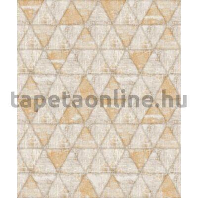 Hexagone L61708