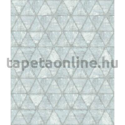 Hexagone L61709