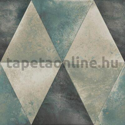 Hexagone L62501