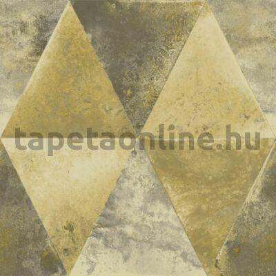 Hexagone L62502