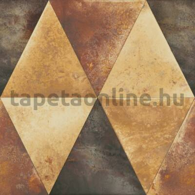 Hexagone L62505