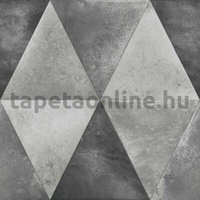 Hexagone L62509