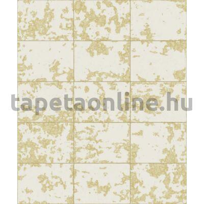 Hexagone L62600