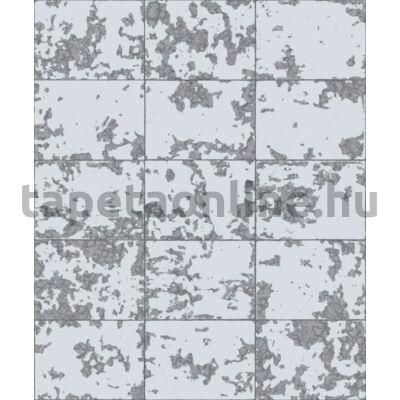 Hexagone L62609