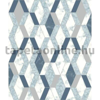 Hexagone L63801