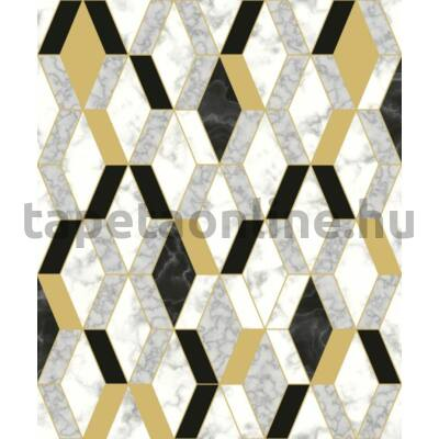 Hexagone L63802