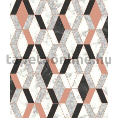 Hexagone L63805