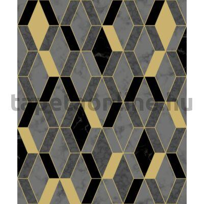 Hexagone L63809