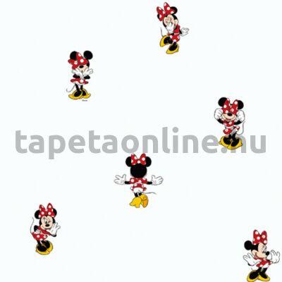 Disney Deco MN3002-1