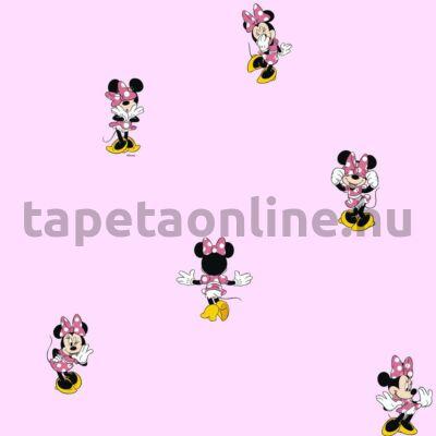 Disney Deco MN3002-2