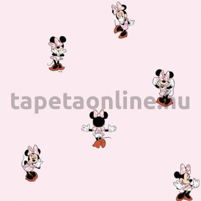 Disney Deco MN3002-3