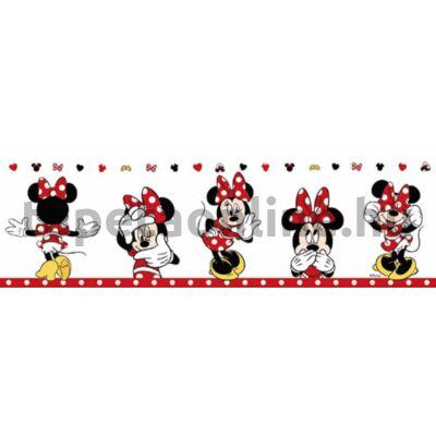 Disney Deco MN3502-1
