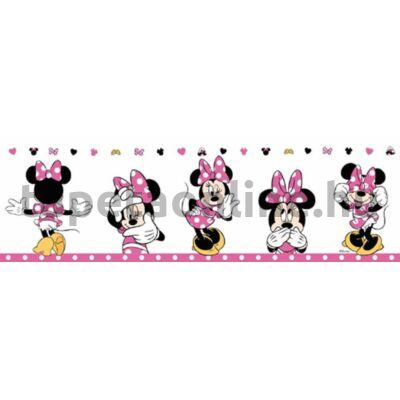 Disney Deco MN3502-2