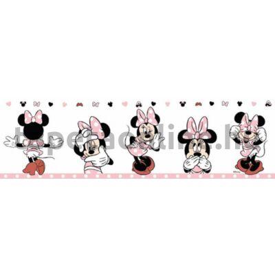 Disney Deco MN3502-3