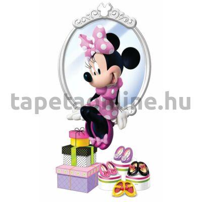 Disney Deco MN3903