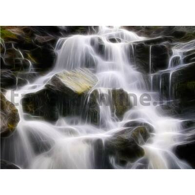 Photo Art P020101-8