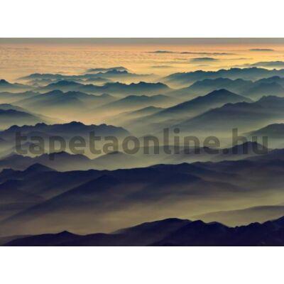 Photo Art P020301-8