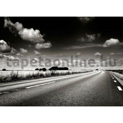 Photo Art P021001-8