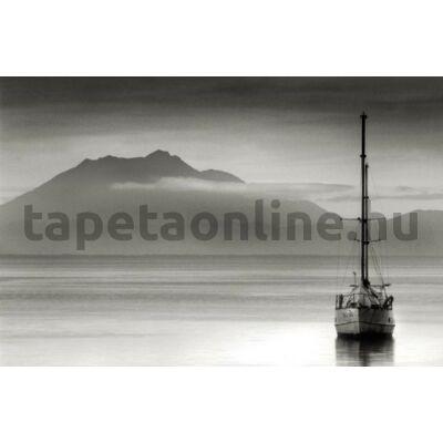 Photo Art P021201-9