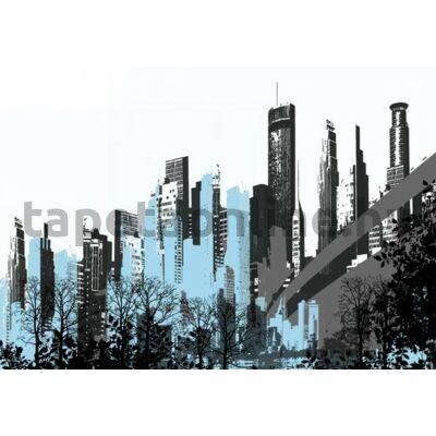 Urban Nature P030701-8