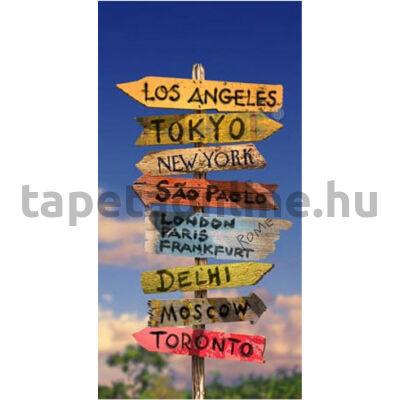 Destinations P110101-3