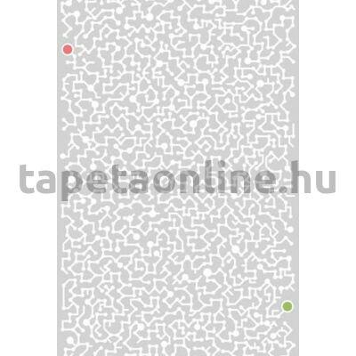 Destinations P110602-4