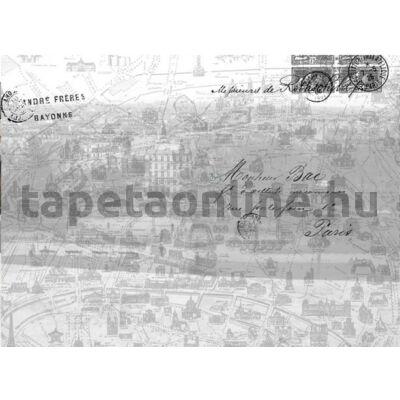Destinations P111301-8