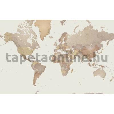 Destinations P111501-0
