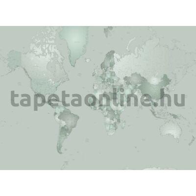 Traveller P111502-8
