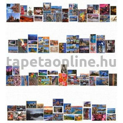 Destinations P112102-4