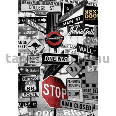 Destinations P112701-4