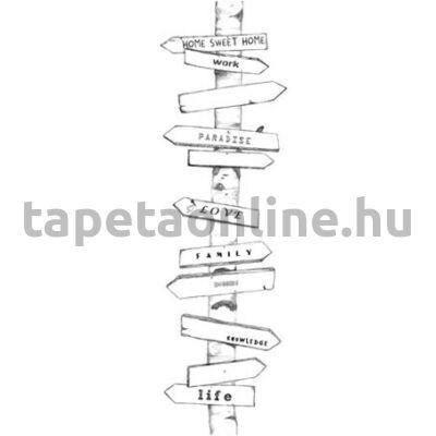 Communication p130201-2