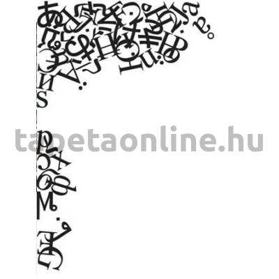 Communication p130401-4