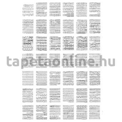 Communication p132101-4