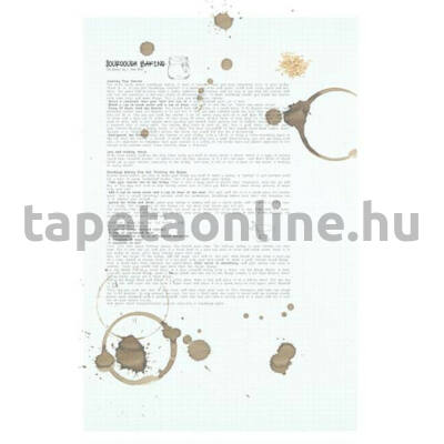 Communication p132701-4