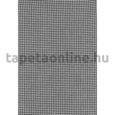 Fashion P140101-4