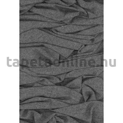 Fashion P140106-4