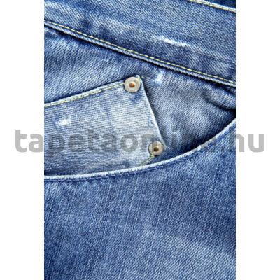 Fashion P140201-4